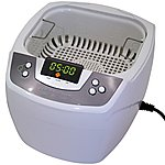 image of Ultra 8020 Ultrasonic Cleaner