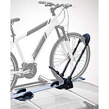 image of Aeroforz Bike Carrier Right Handed
