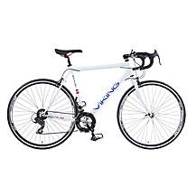 Viking Route 66 56cm Mens 700c Road Bike