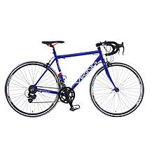 image of Viking Ventoux 100 56cm Alloy Mens 700c Road Bike