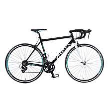 image of Viking Roubaix 200 53cm Alloy Mens 700c Sti Road Bike