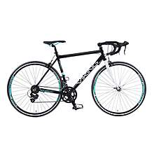 image of Viking Roubaix 200 56cm Alloy Mens 700c Sti Road Bike