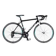 image of Viking Roubaix 200 56cm Alloy Mens 700c Sti Road Bike