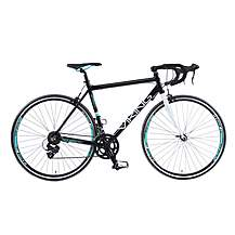 image of Viking Roubaix 200 59cm Alloy Mens 700c Sti Road Bike