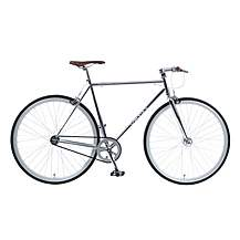 image of Viking Urban Myth 59cm Mens 700c Hybrid Fixie Bike