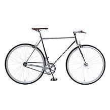 image of Viking Urban Myth 59cm Mens 700c Hybrid Fixie Bike