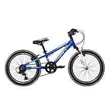 Mizani Aspire Kids Mountain Bike - 20in