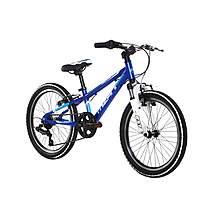 image of Mizani Aspire Kids Boys Mountain Bike - 20in