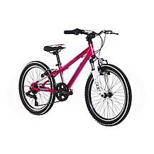 image of Mizani Kudos Kids Girls Mountain Bike - 20in