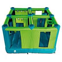 image of Plum Multiroom Bouncer