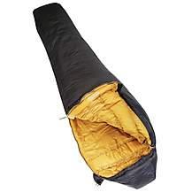 image of Vango Ultralite Pro 300 Sleeping Bag Anthracite
