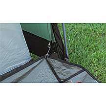 image of Outwell 4 Man Tent - Cloud 4