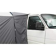 image of Easy Camp Wimberly Awning