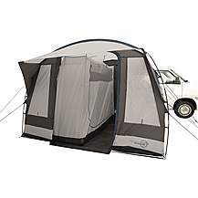 Easy Camp Inner Wimberly Inner Tent