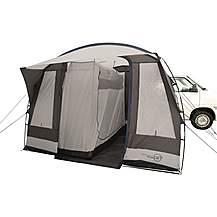 image of Easy Camp Inner Wimberly Inner Tent