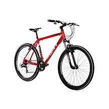 image of Mizani Arete Mens Mountain Bike