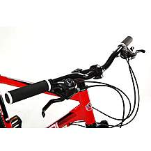 image of Mizani Arete Mens Mountain Bike