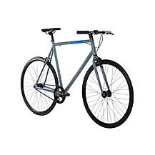 image of Mizani Grid Al Alloy Fixie Bike