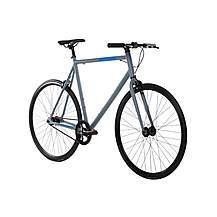 image of Mizani Grid Al Alloy Fixie Bike