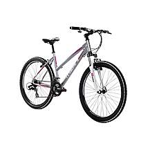 image of Mizani Sunset Womens Mountain Bike