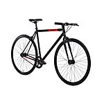 image of Mizani Grid St Fixie Bike