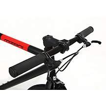 image of Mizani Grid St Fixie Bike