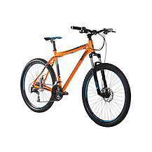 image of Mizani Mesa Mens Mountain Bike