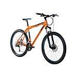 image of Mizani Mesa Mens Mountain Bike