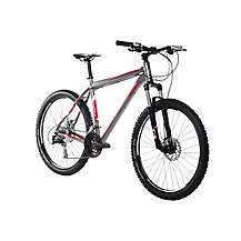 image of Mizani Moraine Mens Mountain Bike