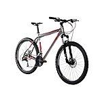 image of Mizani Moraine Mens Mountain Bike