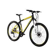 image of Mizani Encore Mens Mountain Bike - 650b