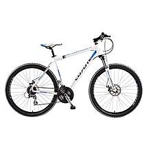 image of Coyote Ontario Mens Alloy Frame Mountain Bike