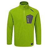 Tog24 Matrix Mens Tcz 100 Zipneck