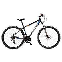 image of Coyote Maine Mens 29er Alloy Frame Mountain Bike