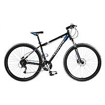 image of Coyote Lexington Mens 29er Alloy Frame Mountain Bike