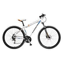 image of Coyote Montana Mens 29er Alloy Frame Mountain Bike