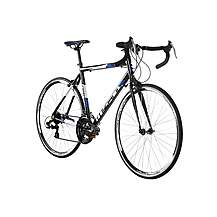 Mizani Ar1 Mens Road Bike