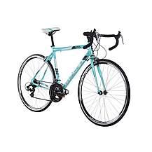 Mizani Ar1 Womens Road Bike