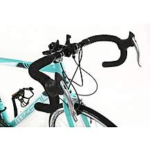 Mizani Ar1 Womens Road Bike