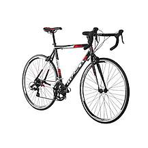 image of Mizani Ar3 Mens Road Bike