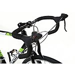 image of Mizani Ar3d Mens Disc Brake Road Bike