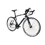 image of Mizani Ar5 Mens Road Bike