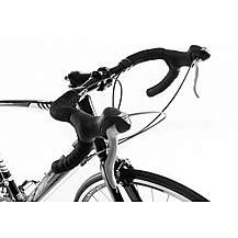 Mizani Ar5 Mens Road Bike