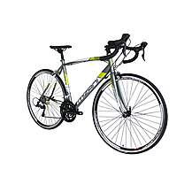 Mizani Ar7 Mens Road Bike