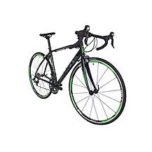Mizani Ar9 Mens Road Bike