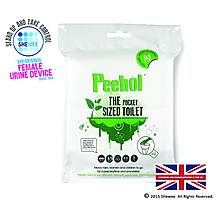 image of Peebol 12 Pack