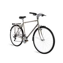 image of Kingston Sloane Mens Traditional Bike