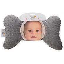 image of Baby Elephant Ears Deluxe Mink