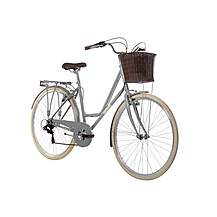 image of Mizani Florence Ladies Classic Bike 6 Speed