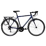 image of Indigo Regency Tour Mens Touring Road Bike